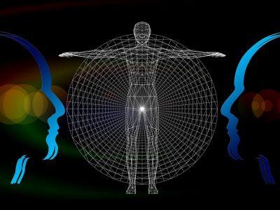effektive Farb- und Klangtherapie mit Fokus